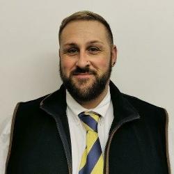 burdens-group-staff-profile-jonathan-vickers