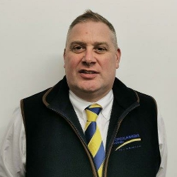 burdens-group-staff-profile-kevin-bell