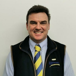 burdens-group-staff-profile-tim-williams