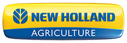 Burdens Group Limited New Holland Logo Home