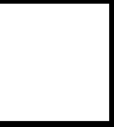 Burdens Group Limited PLM Logo