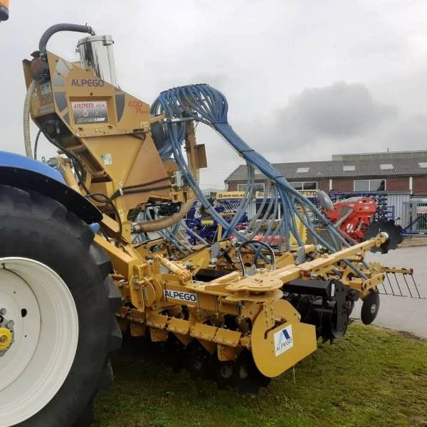 alpego-mp-400-combination-drill-for-sale-uk-15