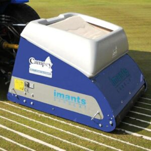 Imants Sandcat for Hire UK