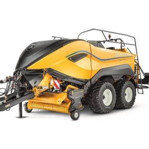 New Holland 1290RD Baler for Sale UK
