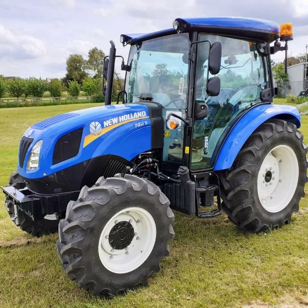 new-holland-t4-55-tractor-for-sale-lincolnshire-3