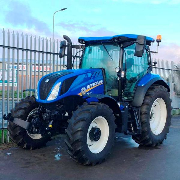new-holland-t6-145-hire-tractor-uk-1