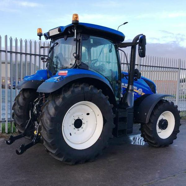 new-holland-t6-145-hire-tractor-uk-2