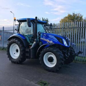 new-holland-t6-145-hire-tractor-uk