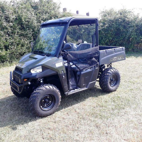 polaris-ranger-570-utility-vehicle-for-sale-uk-1