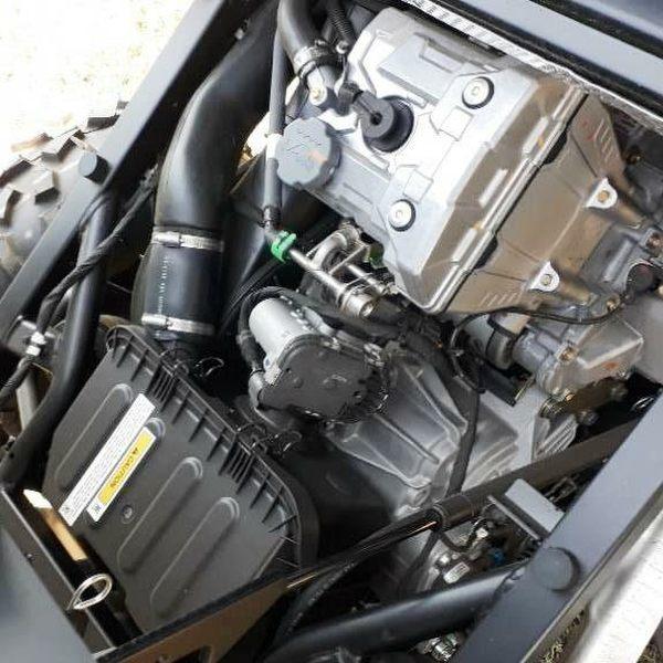 polaris-ranger-570-utility-vehicle-for-sale-uk-2