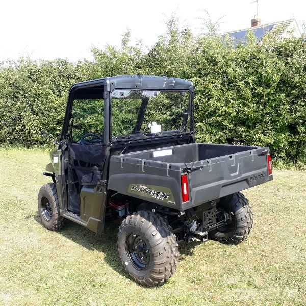polaris-ranger-570-utility-vehicle-for-sale-uk-3
