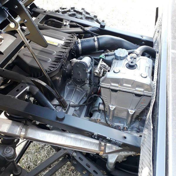 polaris-ranger-570-utility-vehicle-for-sale-uk-4