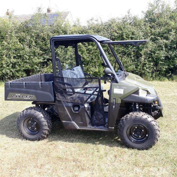 polaris-ranger-570-utility-vehicle-for-sale-uk-6