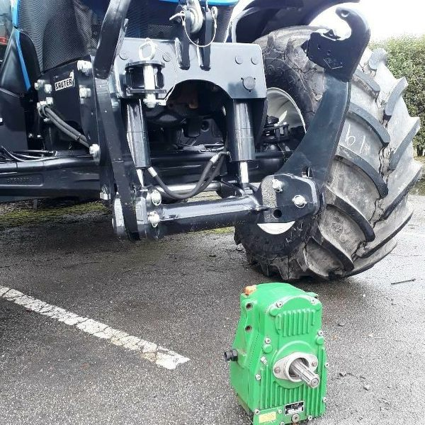 sauter-front-linkage-pto-for-sale-uk-8