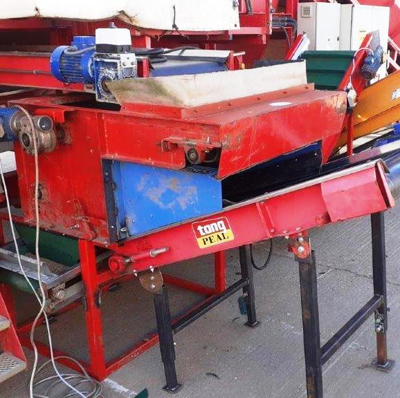 tong-engineering-stone-and-clod-separator-for-sale-uk-2
