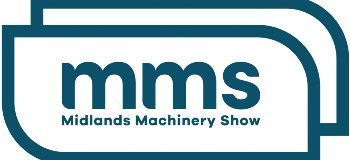 The Burdens Group Midlands Machinery Show